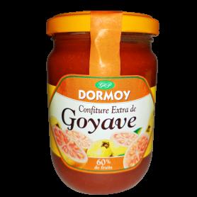 DORMOY GOYAVE Jam 325g
