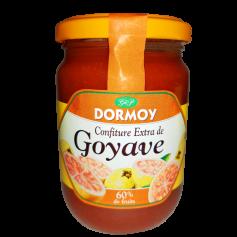 Confiture de GOYAVE 325g