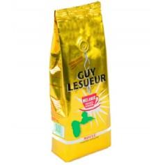 Café moulu arabica robusta 250g GUY LESUEUR