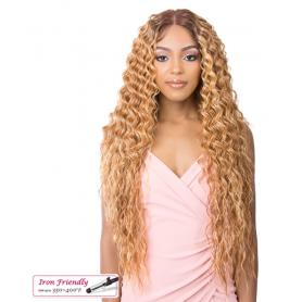 IT'S A WIG JADE wig (HD Lace 13x6)