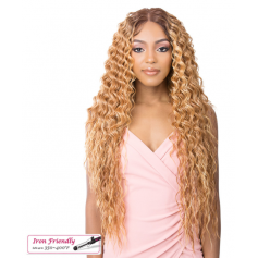 IT'S A WIG perruque JADE (HD Lace 13x6)