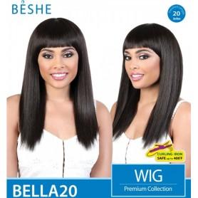 BESHE wig BELLA 20