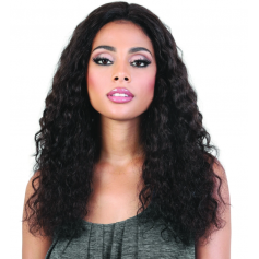 MOTOWN tissage DEEP WAVE BUNDLES 3PCS 12/14/16