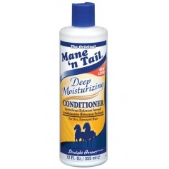 Mane 'n Tail Conditionneur hydratant intensif 355ml