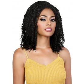 MOTOWN TRESS wig L.PASSION5 (Lace Part)