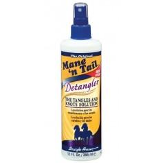 Detangler and Conditioner Spray 355ml (Detangler)