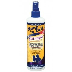 Spray démêlant et revitalisant 355ml (Detangler)