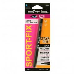 Eyeliner longue tenue SPORT-FIX 1,5ml