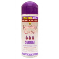 "Sérum anti humidité ""Humidity Control"" 177.4ml"