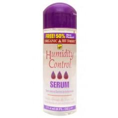 "Sérum anti humidité ""Humidity Control"" 177.4ml"
