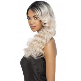 VIVICA FOX wig SEMELE (Swiss Lace 13x5)
