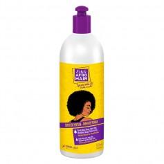 Après-shampoing hydratant sans rinçage 500ml