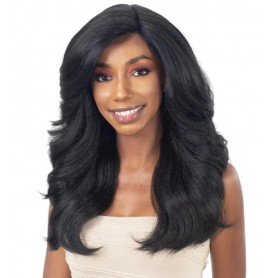EQUAL perruque ARIYAH (HD Lace Front)