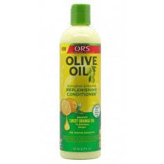 OLIVE Deep Penetrating Conditioner 362ml