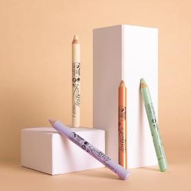 PUROBIO Crayon correcteur bio 2.3g