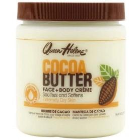 Queen Helene Cocoa Butter Cream 136g