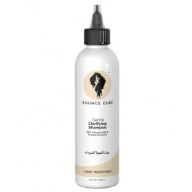 BOUNCE CURL Clarifying Shampoo 236ml (Pomegrante & Pumpkin Enzyme)