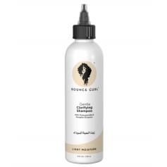 Shampoing clarifiant 238ml (Clarifying Shampoo)