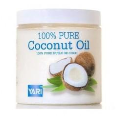 Huile de Coco 100% pure 500ml