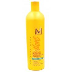Shampooing neutralisant Kéraprotéines 473ml