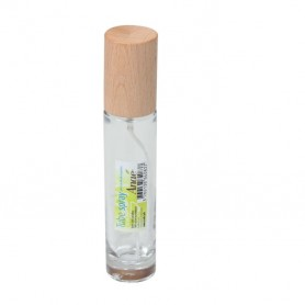 ANAE TUBE SPRAY en Verre 50ml