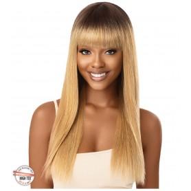 OUTRE perruque ONNIKA (Wig Pop)