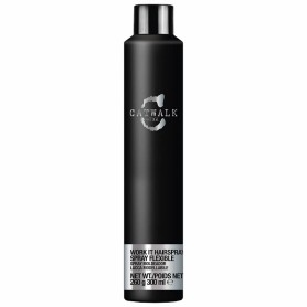 TIGI Spray coiffant CATWALK 300ml