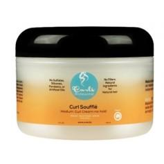 CURLS Crème coiffante pour cheveux bouclés 240ml (Curl Soufflé)