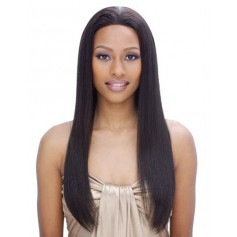 Janet perruque VICTORIA Indian REMY (FULL LACE) ***