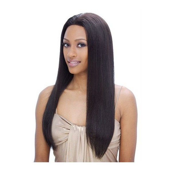 Janet perruque VICTORIA Indian REMY (FULL LACE)