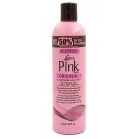 PINK Lotion capillaire Oil Moisturizer Original 355ml