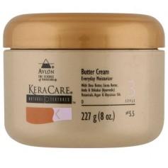 KERACARE Crème Beurre hydratant BUTTER CREAM 227g