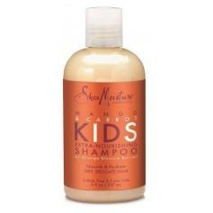 "Shampooing Mangue & Carotte ""Kids"" 237ml"
