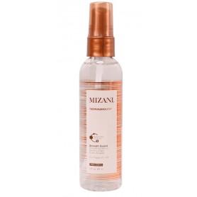 Mizani Smooth Guard Protective Serum 100ml