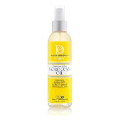 Spray démêlant pour perruques & extensions 170ml