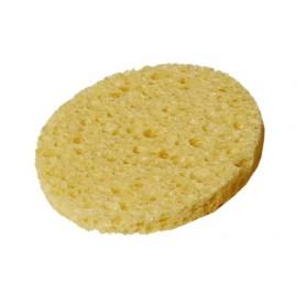 APRIL Cleansing Sponges x2