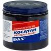 DAX Brillantine Kocatah 99g
