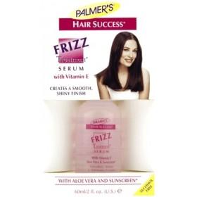 PALMER'S Anti Frizz Serum 60ml