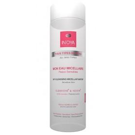 INOYA Micellar water sensitive skin 200ml
