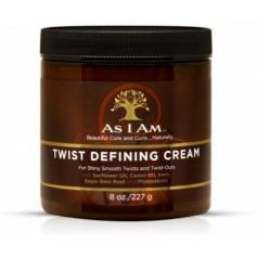 Twist Defining Cream 227g
