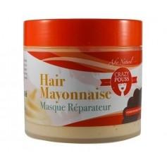 Masque réparateur HAIR MAYONNAISE 500ml