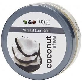 EDEN BODYWORKS Hair Balm COCO KARITE 177ml (Hair Balm)