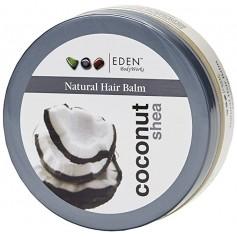 EDEN BODYWORKS Baume capillaire COCO KARITE 177ml (Hair Balm)