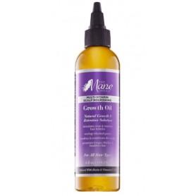 THE MANE CHOICE MULTI-VITAMIN Hair Growth Oil 118ml