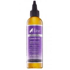 MULTI-VITAMIN Hair Growth Oil 118ml