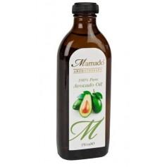 100% NATURAL Avocado Oil (Avocado) 150ml