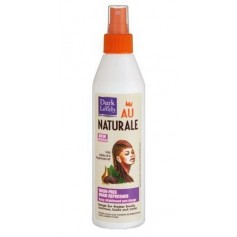 Spray rafaichissant pour tresses 250ml (Braid Refresher)