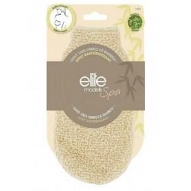ÉLITE Gant 100% fibres de bambou