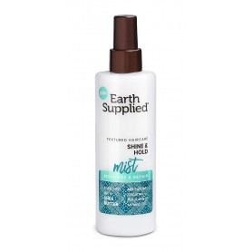 EARTH SUPPLIED Spray revitalisant & fortifiant 251ml