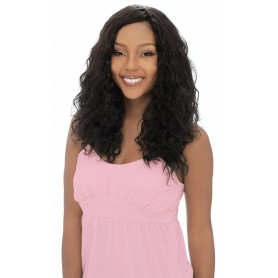 """SENSUAL tissage Indian remy BODY WAVE 8"""", 10"""", 12"""", 14"""""""